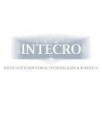 INTECRO ROBOTICS logo