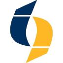 Intecsa Industrial logo icon