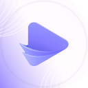 Integnity Help logo icon