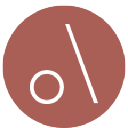Integra Associates logo icon