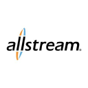 Integra logo icon