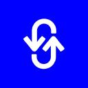 Integracao.com