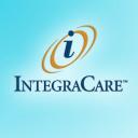 Integra Care logo icon