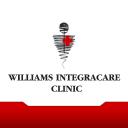 Williams Integracare Clinic logo icon