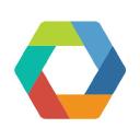 Integra Connect logo icon