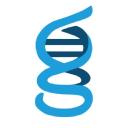 Integragen logo icon