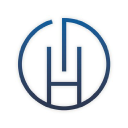 Integra Health Centre logo icon