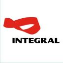 Integral logo icon