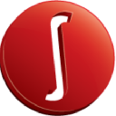 Integral Group logo icon