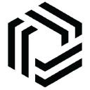 Integral Group Inc logo icon