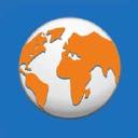 Integra Llc logo icon
