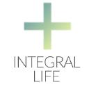 Integral Life logo icon