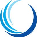 Integral Media logo icon