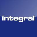 Integral Memory logo icon