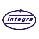 Integra Micro Systems logo icon