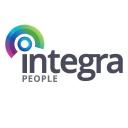 Integra People logo icon