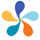 Integra Soft logo icon
