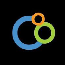 Akkroo logo
