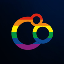 Integrate.com Inc logo