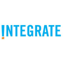 Integrate Agency logo icon