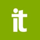 IntegraTec on Elioplus