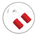 Integratech logo icon