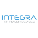 integratech.com logo icon