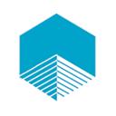 Integra Technologies logo icon