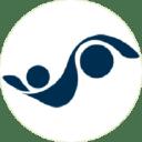 Logo Integrated Worlds GmbH