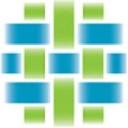 Integrated Associates logo icon
