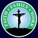 Integrated Catholic Life™ logo icon