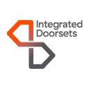 Integrated Doorset Solutions Limited logo icon