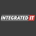 Integrated It logo icon