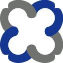 @Integrated Mp logo icon