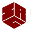 Integrated Realty Group logo