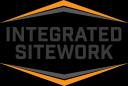 Integrated Sitework Logo