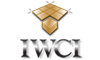 Integrated Wood Components logo icon