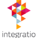 Integratio - Send cold emails to Integratio
