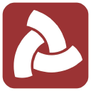 Integration logo icon