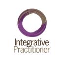 Integrative Practitioner logo icon