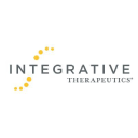 Integrative Therapeutics logo icon