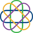Integrative Psychiatry logo icon