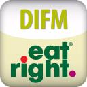 Integrative Rd logo icon