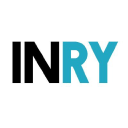 Integ Rhythm logo icon