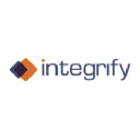 Integrify logo icon