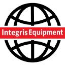 Integris Equipment logo icon