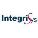 IntegrisysMX on Elioplus