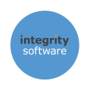 Integrity Software logo icon