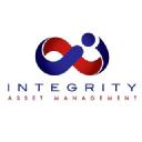 Integrity Buzz logo icon
