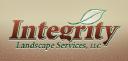 Integrity Landscape Services, LLC - Send cold emails to Integrity Landscape Services, LLC